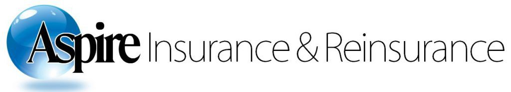 Aspire Insurance and Reinsurance Ltd